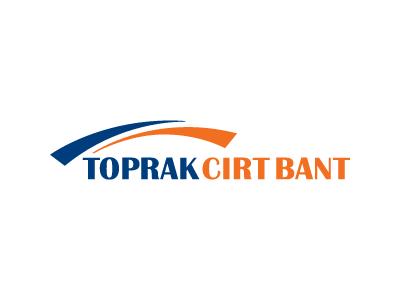 Türkiye'nin İlk ve Tek Online Cırt Bant Satış Sitesini Kurduk