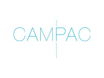 Campac Web Sitesi
