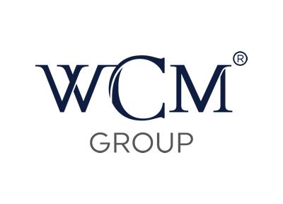 WCM Grup Web Sitelerini Tamamladık